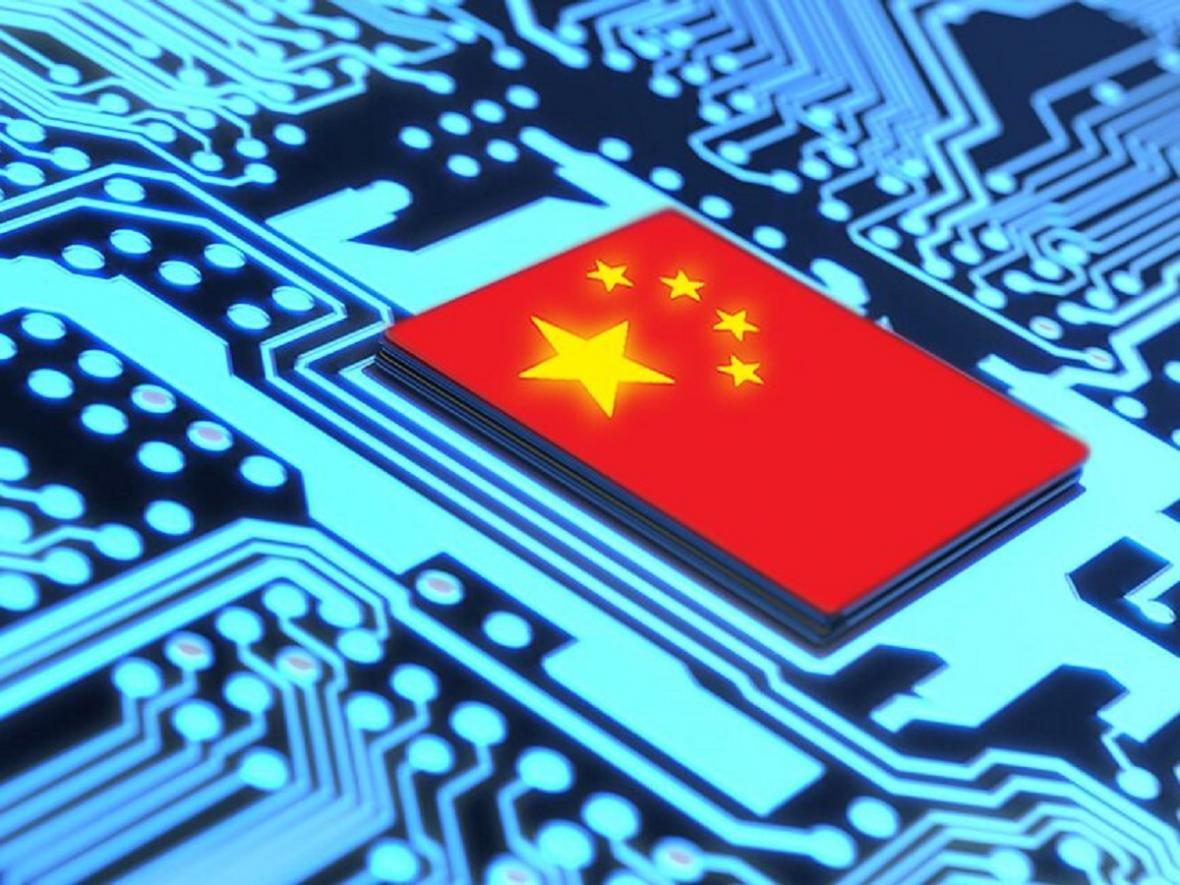 چین چگونه رهبر جهانی علم و فناوری نانو می گردد؟