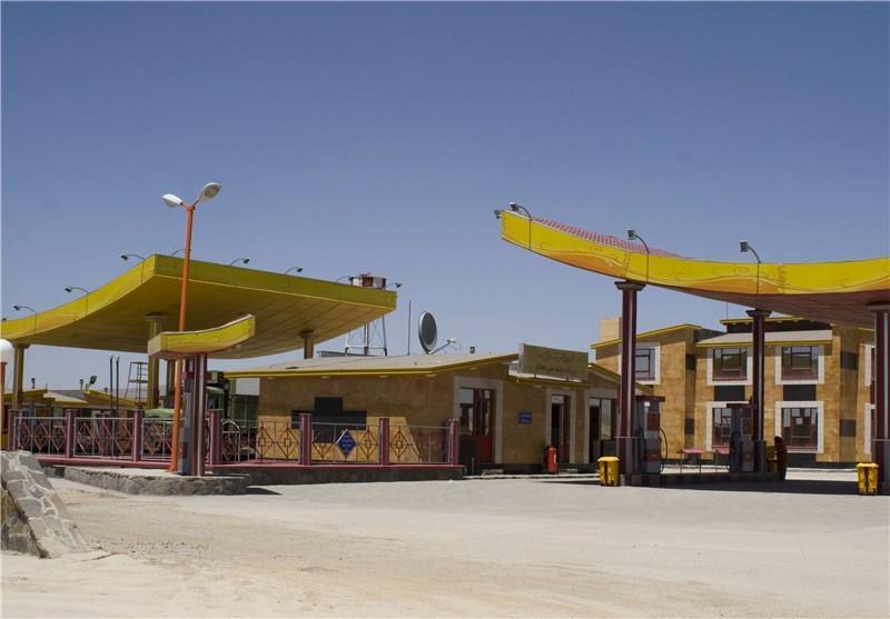 2 مجتمع خدماتی رفاهی جاده ای استان سمنان در سفر رئیس جمهور افتتاح می گردد