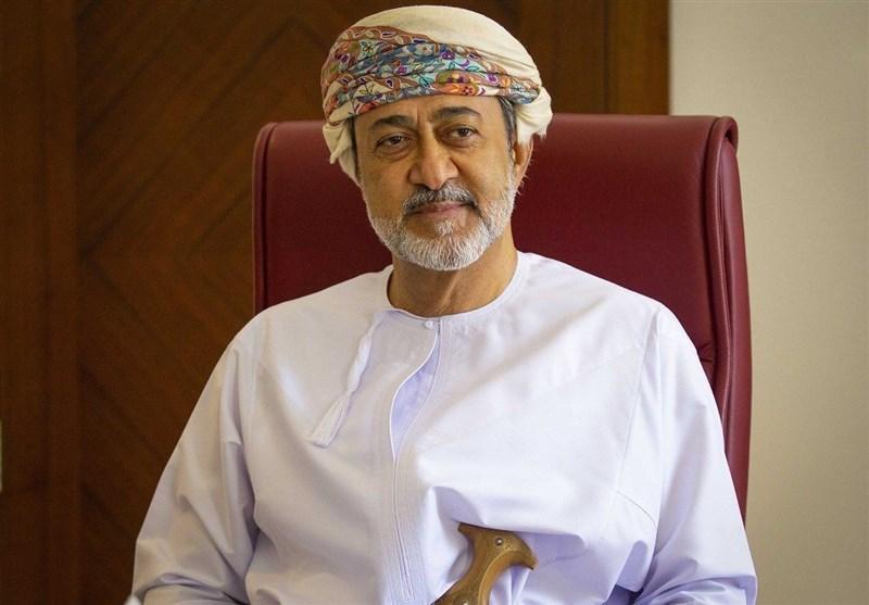 جانشین پادشاه عمان کیست؟