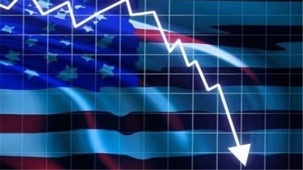 شرایط مالی آمریکا با روی کار آمدن ترامپ چه تغییری کرد؟