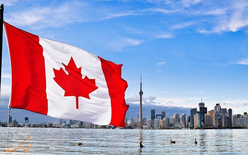 دلایل اصلی ریجکت شدن ویزای کانادا و چگونگی برطرف آن