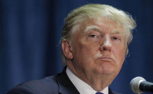 تایید دیدار دومین فرد مبتلا به کرونا با ترامپ