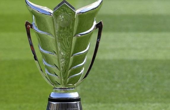 خط و نشان قطری ها برای ایران و عربستان، رقابت برای کسب میزبانی جام ملت های آسیا 2027