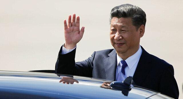 تقویت همکاری بین کشورها شاه کلید مقابله با کرونا