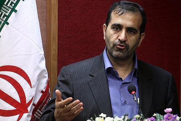 اقدام شهرداری تهران ، برگزاری کنسرت های آنلاین از امشب