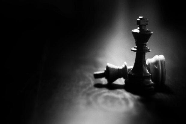 شروع اردوی تیم ملی بانوان با حضور 4 شطرنج باز