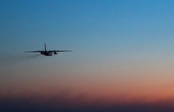 پرواز ایرفرانس مجبور به فرود اضطراری در کانادا شد