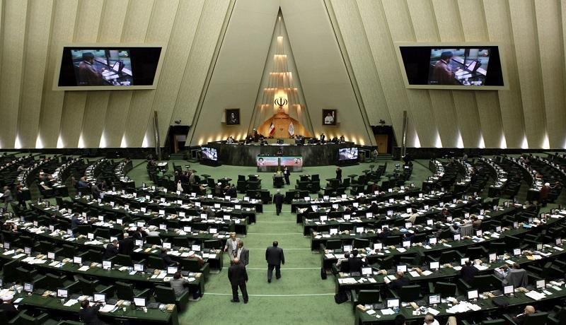 مجازات تخلف مأموران مالیاتی تعیین شد