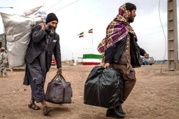 تحقیق مشترک درباره حادثه مرزی ایران-افغانستان شروع شد