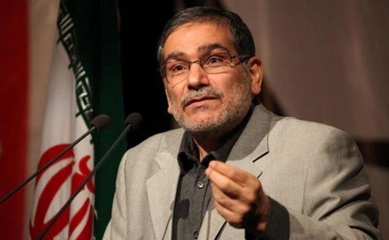 شمخانی: اگر پرچم ایران پایدار مانده به همت مجاهدانی است که از دشمن نمی هراسند