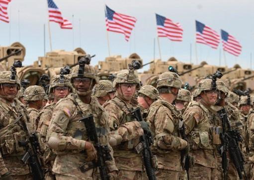 پیغام محکم ترامپ برای روسیه: انتقال نیروهای آمریکایی از آلمان به لهستان!