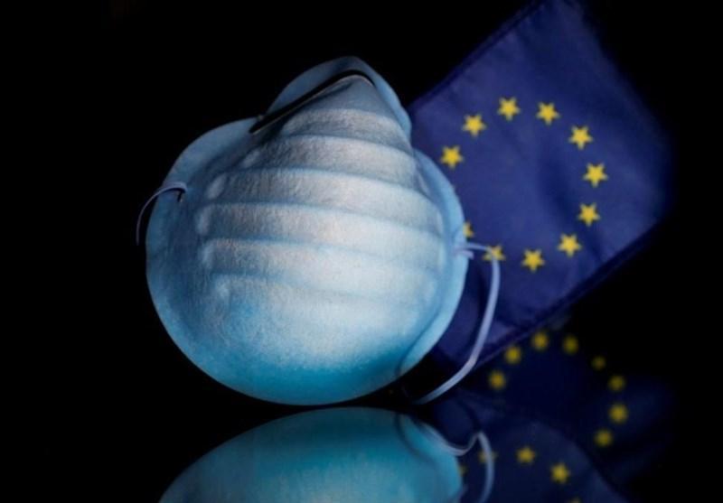 کرونا در اروپا، از هشدارها درباره افزایش مبتلایان جدید تا تمدید شرایط اضطراری در ایتالیا
