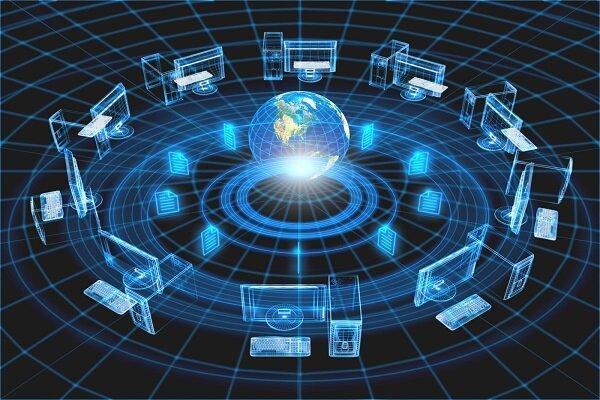 زمان بندی مکتوب برای پیاده سازی شبکه ملی اطلاعات ارائه گردد