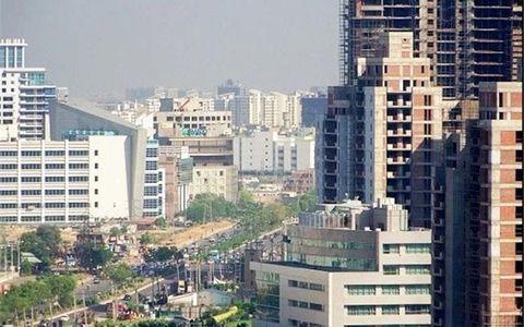 پیشنهاد وزیر راه به مالکان خانه های خالی؛ معاوضه خانه با زمین