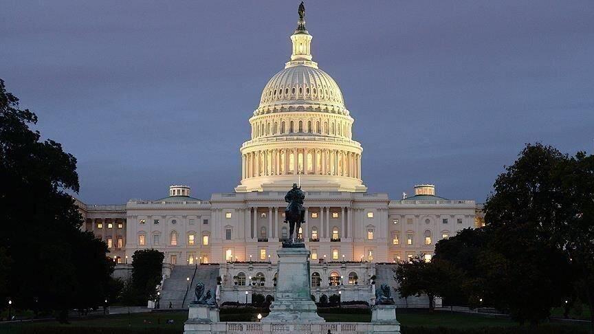 شهرداران، کنگره را به جان ترامپ انداختند