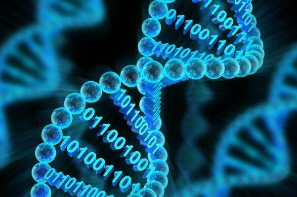 بزرگترین پایگاه داده ژنتیک دنیا در چین تاسیس شد
