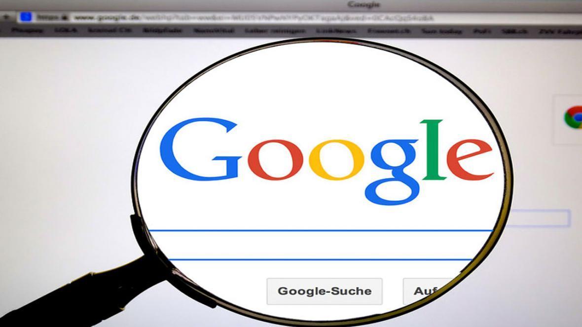 پاسخ به سؤالاتی که حوصله گوگل کردن شان را ندارید