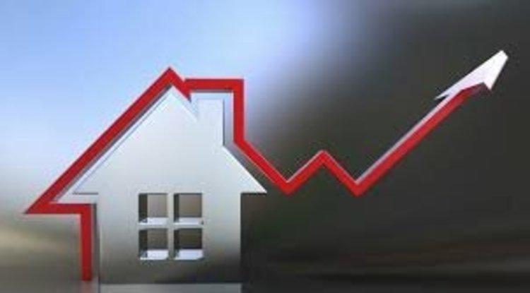 مقایسه رشد قیمت مسکن در کشور های مختلف