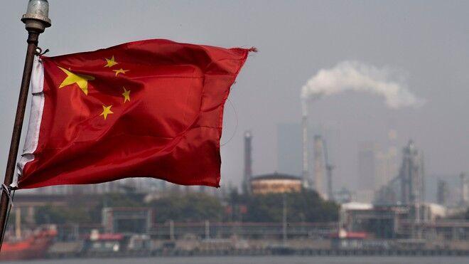 تداوم اجرای مگاپروژه های پالایشگاهی در چین