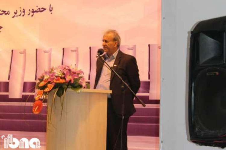 محمد کشانی چهره ماندگار صنعت چاپ درگذشت