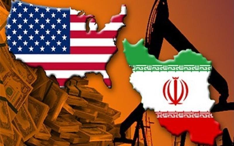 آمریکا 8 شرکت فعال در بخش پتروشیمی ایران را تحریم کرد