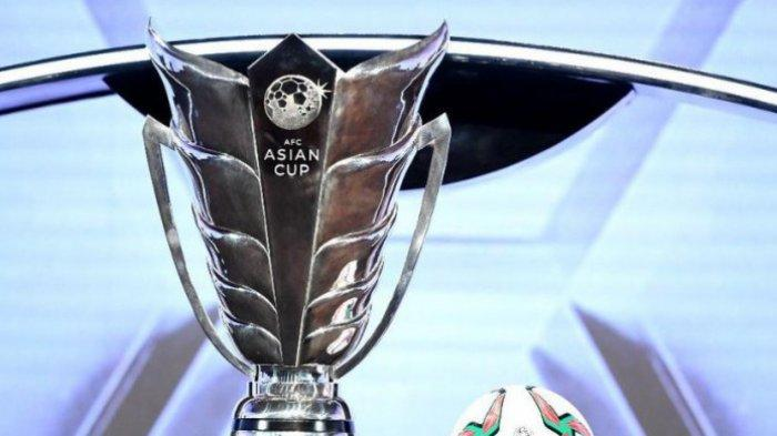 ارسال مستندات فدراسیون فوتبال برای میزبانی جام ملت های آسیا