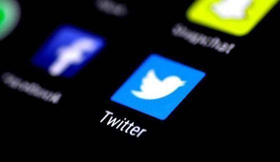 هشدار توئیتر به نامزدهای انتخاباتی آمریکا درباره اعلام پیروزی زودهنگام