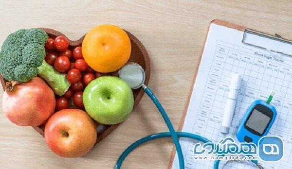 چند توصیه به بیماران دیابتی در روزهای کرونایی