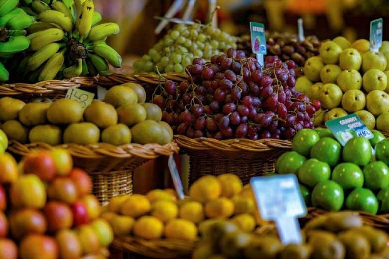 کدام مواد خوراکی باعث نابودی کرونا می شوند؟