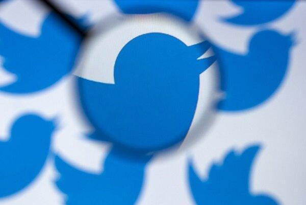 قابلیت استوری مانند به توییتر اضافه می گردد