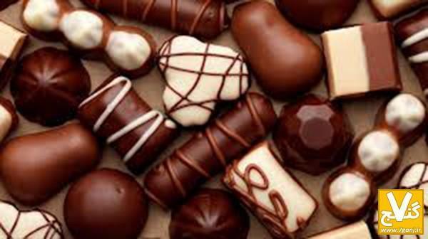 برای عید چه نوع شکلاتی انتخاب کنیم؟