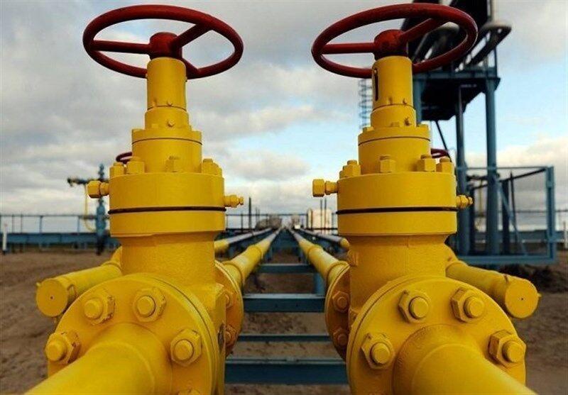 ایستگاه جدید تقلیل فشار گاز شماره 2 کرمان بهره برداری شد