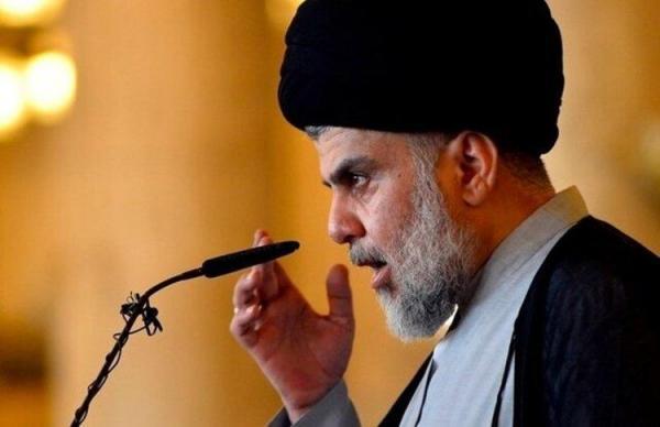 درخواست صدر برای اعلام حالت فوق العاده در عراق