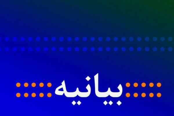 خبرنگاران دستور ویژه فرمانده انتظامی شرق تهران برای آنالیز اتفاق اردوگاه عسگرآباد