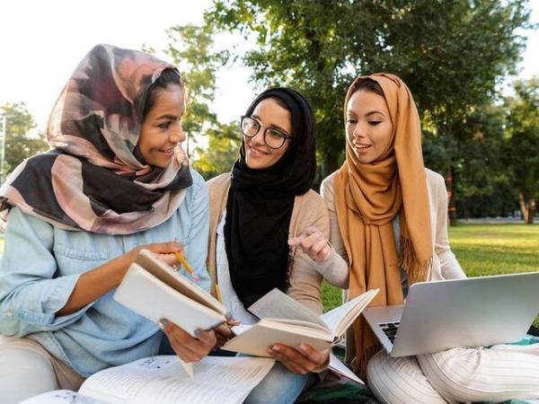 چالش های دانشگاه های ایرانی برای همکاری های بین المللی