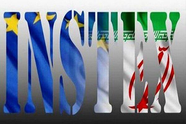 بلومبرگ: بانک مرکزی ایران اینستکس را بی فایده می داند