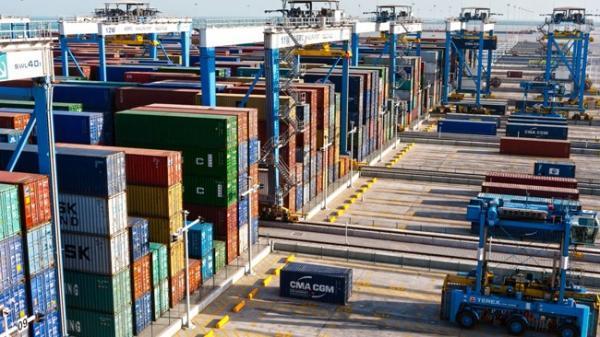 خط اعتبار 200 میلیون یورویی جهت توسعه صادرات به آفریقا تخصیص یافت