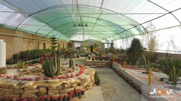 اولین مجوز گردشگری کشاورزی در استان سمنان صادر شد