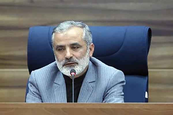ادعای کذب حذف نام امام (ره) از قطعنامه پایانی 22 بهمن با اهداف خاصی مطرح می گردد
