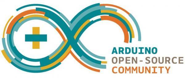 آردوینو چیست؟ آموزش برنامه نویسی برد آردوینو