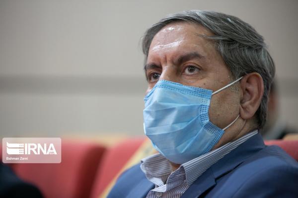 خبرنگاران 375 قلم کالای غیراستاندارد در بازار کرمانشاه کشف شد