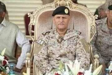 روایت منابع خبری از مرگ مشکوک فرمانده پایگاه هوایی جده