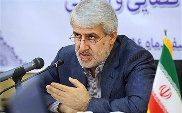 سیستم دیدار الکترونیکی در زندان های استان تهران راه اندازی شد