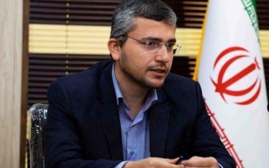رضایی: رسانه ها سند راهبردی ایران و چین را برای مردم بازخوانی نمایند