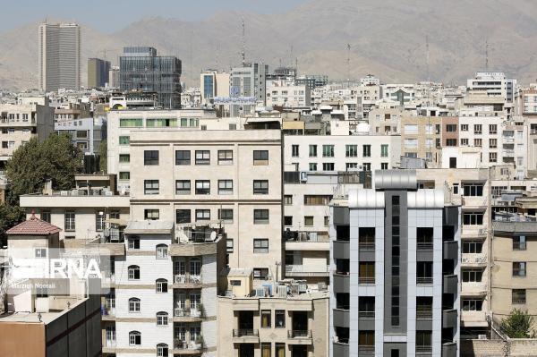 مالکان بیش از 5 واحد مسکونی، مشمول مالیات دو برابری می شوند