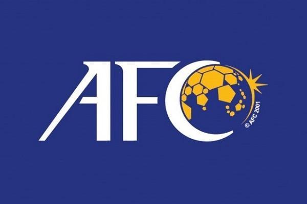 شرح AFC درباره محل بازی استقلال و تراکتور با سعودی ها در آسیا