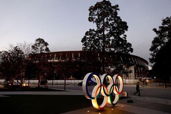 پیش بینی تدابیر پزشکی برای المپیک با به خدمت دریافت 500 پرستار