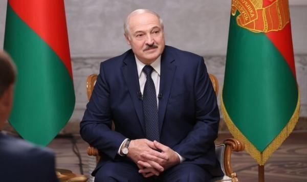 بلاروس سفارت هایش در اتحادیه اروپا و اوکراین را باز نگه می دارد