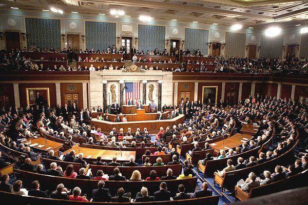 کوشش جمهوری خواستار برای عدم بازگشت دولت بایدن به برجام ، قانونگذاران کنگره خواستار توافق مستحکم تر با ایران پس از بازگشت به برجام