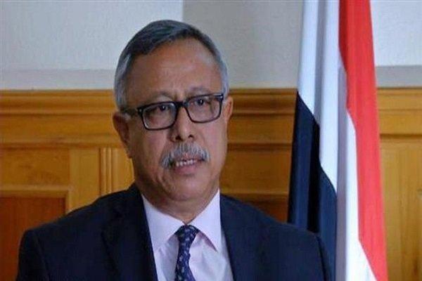 ائتلاف سعودی به دنبال خروج آبرومندانه از جنگ یمن است